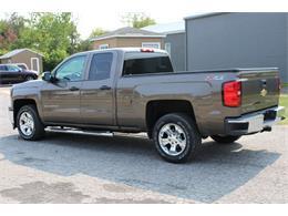2014 Chevrolet Silverado (CC-1393213) for sale in Hilton, New York