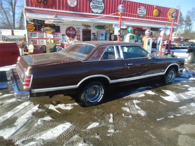 1978 Ford LTD (CC-1393214) for sale in Jackson, Michigan