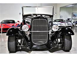 1930 Ford Model A (CC-1393218) for sale in Chatsworth, California
