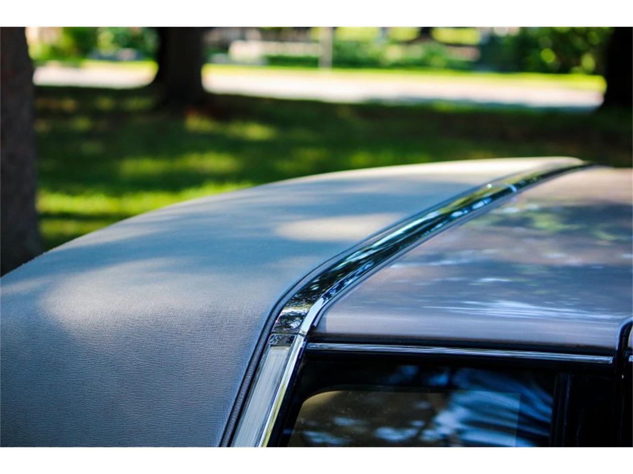 1988 Cadillac Eldorado (CC-1390322) for sale in Saratoga Springs, New York