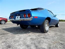1970 Chevrolet Camaro RS (CC-1393225) for sale in Wichita Falls, Texas