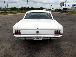 1965 Ford Mustang (CC-1393232) for sale in Wichita Falls, Texas