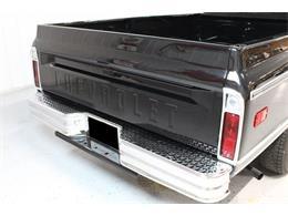 1969 Chevrolet C10 (CC-1393240) for sale in Greensboro, North Carolina