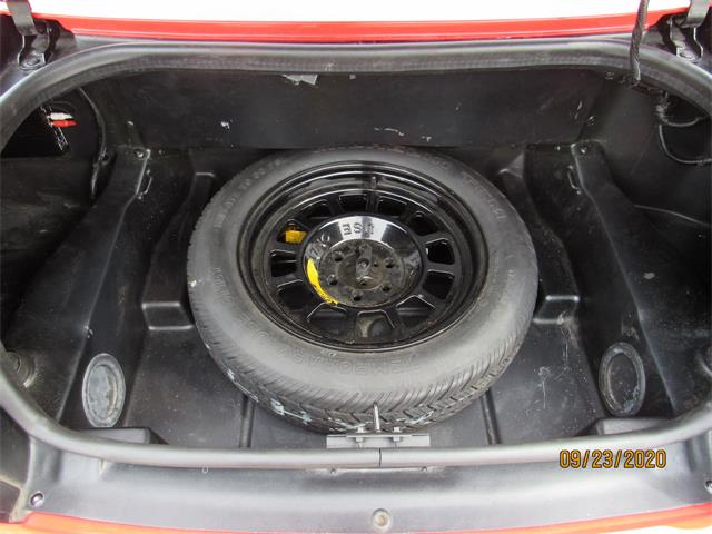 1995 Dodge Viper (CC-1393244) for sale in O'Fallon, Illinois