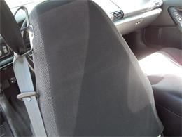 1993 Chevrolet Camaro (CC-1393246) for sale in O'Fallon, Illinois