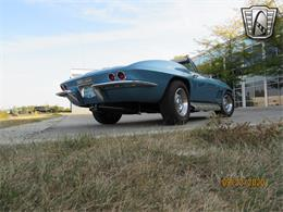1967 Chevrolet Corvette (CC-1393249) for sale in O'Fallon, Illinois