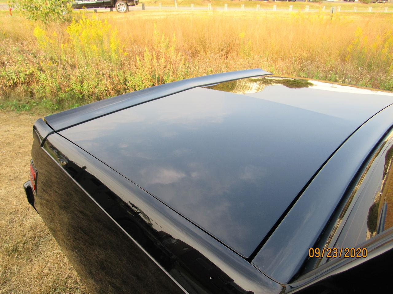 1986 Buick Grand National (CC-1393253) for sale in O'Fallon, Illinois