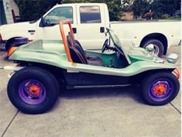 1972 Volkswagen Dune Buggy (CC-1393257) for sale in San Luis Obispo, California