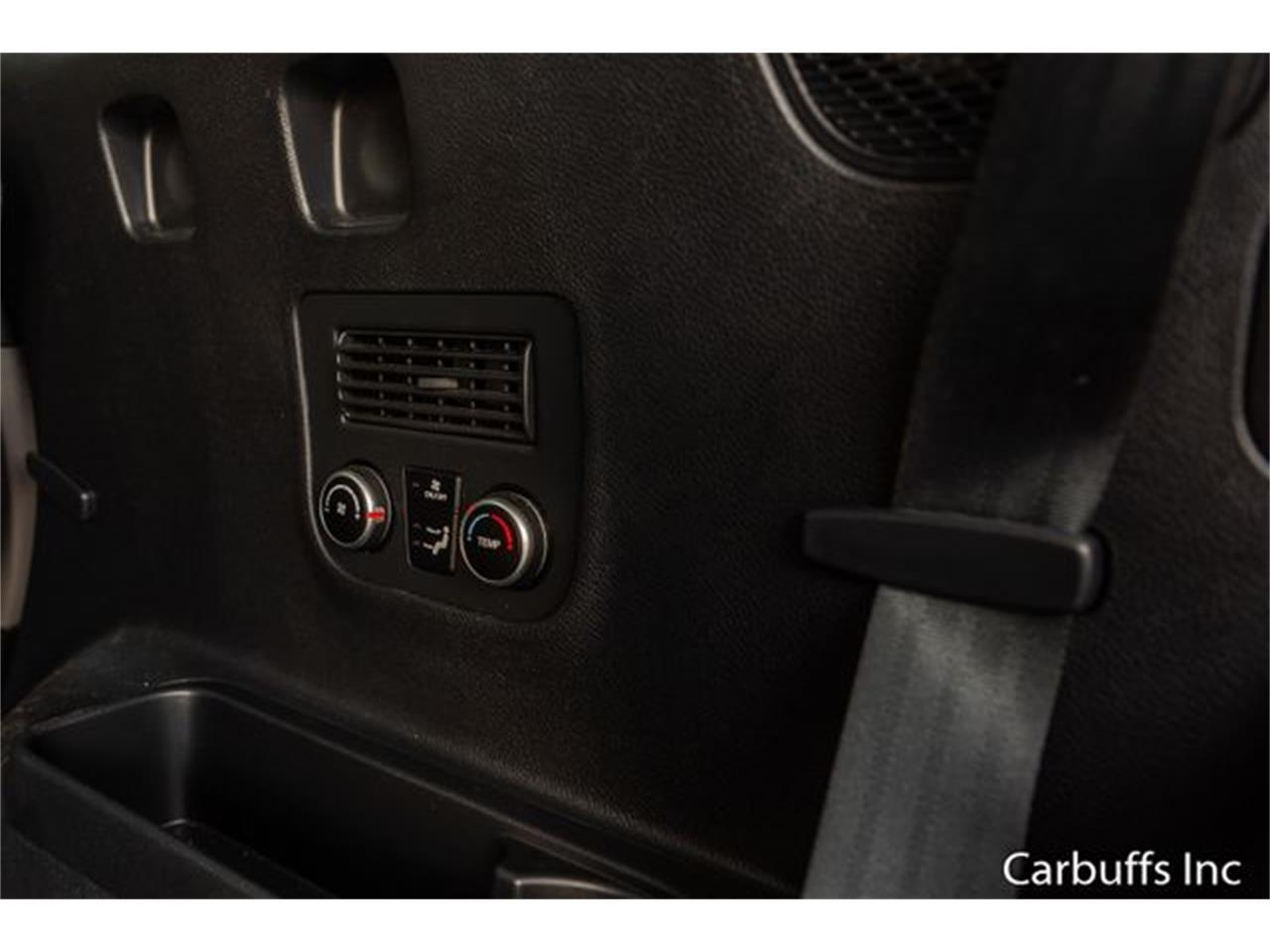 2016 Hyundai Santa Fe (CC-1393290) for sale in Concord, California