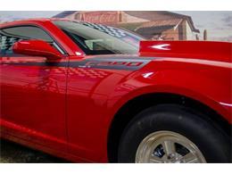 2013 Chevrolet Camaro (CC-1393291) for sale in Bristol, Pennsylvania