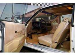 1988 Chevrolet Monte Carlo (CC-1393293) for sale in Bristol, Pennsylvania