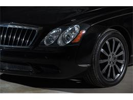 2006 Maybach 57 (CC-1393297) for sale in Valley Stream, New York