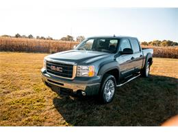 2009 GMC Sierra 1500 (CC-1393299) for sale in Cicero, Indiana