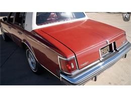 1978 Cadillac Seville (CC-1390033) for sale in O'Fallon, Illinois
