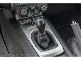 2013 Chevrolet Camaro (CC-1393301) for sale in Ocala, Florida