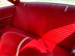 1964 Dodge Coronet (CC-1393303) for sale in Louisville, Ohio