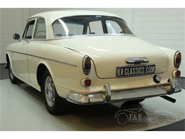 1969 Volvo 122S Amazon (CC-1393308) for sale in Waalwijk, Noord-Brabant