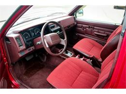 1991 Nissan Pickup (CC-1393315) for sale in Greeley, Colorado