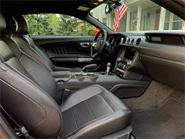 2016 Ford Mustang GT (CC-1393326) for sale in NORTH ROYALTON, Ohio