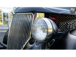 1936 Ford Humpback (CC-1393327) for sale in O'Fallon, Illinois