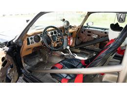 1978 Pontiac Firebird Trans Am (CC-1393328) for sale in O'Fallon, Illinois