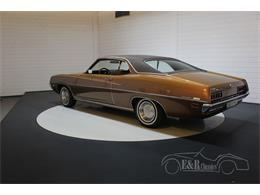 1971 Ford Torino (CC-1393331) for sale in Waalwijk, Noord-Brabant
