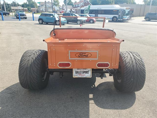 1923 Ford Model T (CC-1393333) for sale in Canton, Ohio