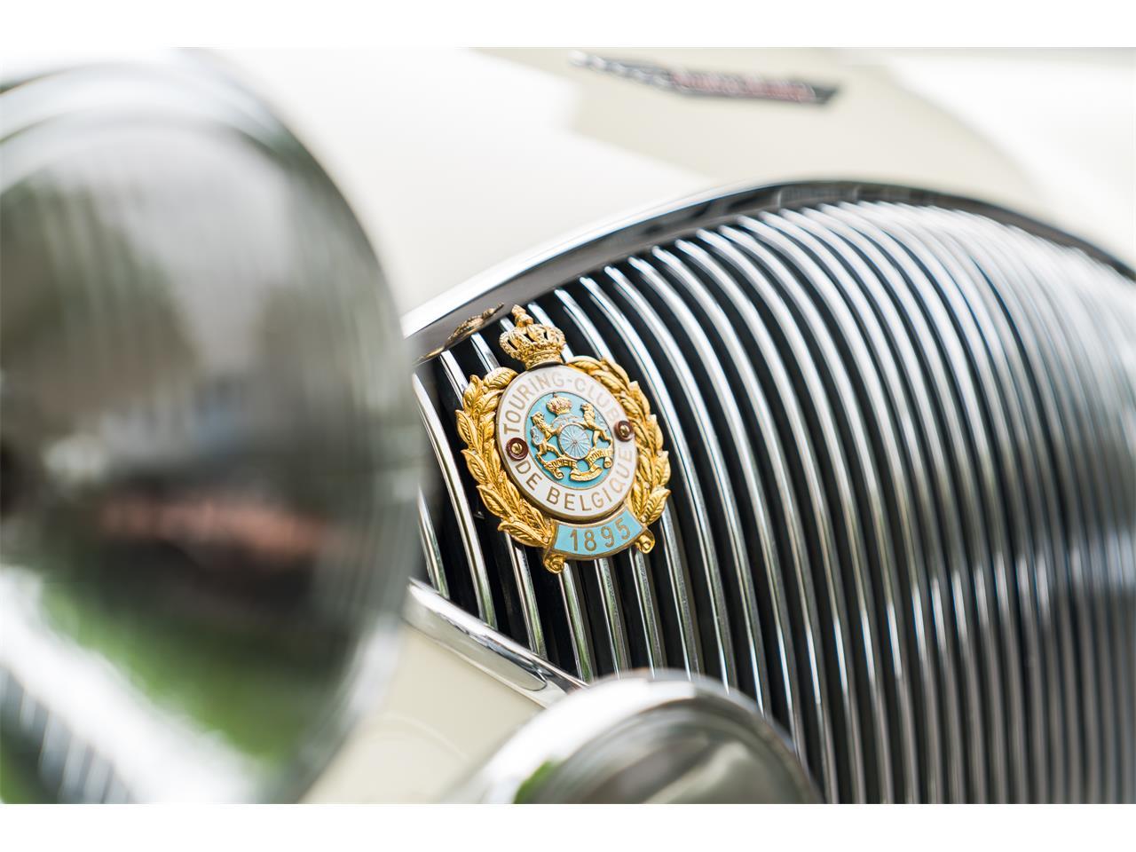1955 Austin-Healey 100M (CC-1393337) for sale in Philadelphia, Pennsylvania