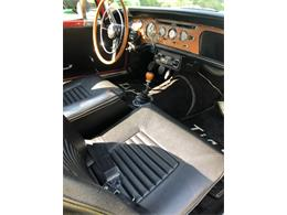 1965 Sunbeam Tiger (CC-1393348) for sale in Elizabethtown, Kentucky