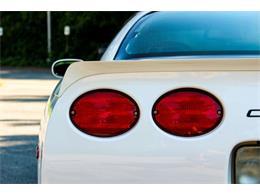 2001 Chevrolet Corvette (CC-1390336) for sale in Saratoga Springs, New York