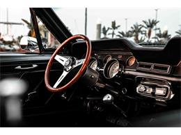 1968 Shelby GT500 (CC-1393363) for sale in San Diego, California