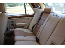 1997 Bentley Brooklands (CC-1390338) for sale in Saratoga Springs, New York