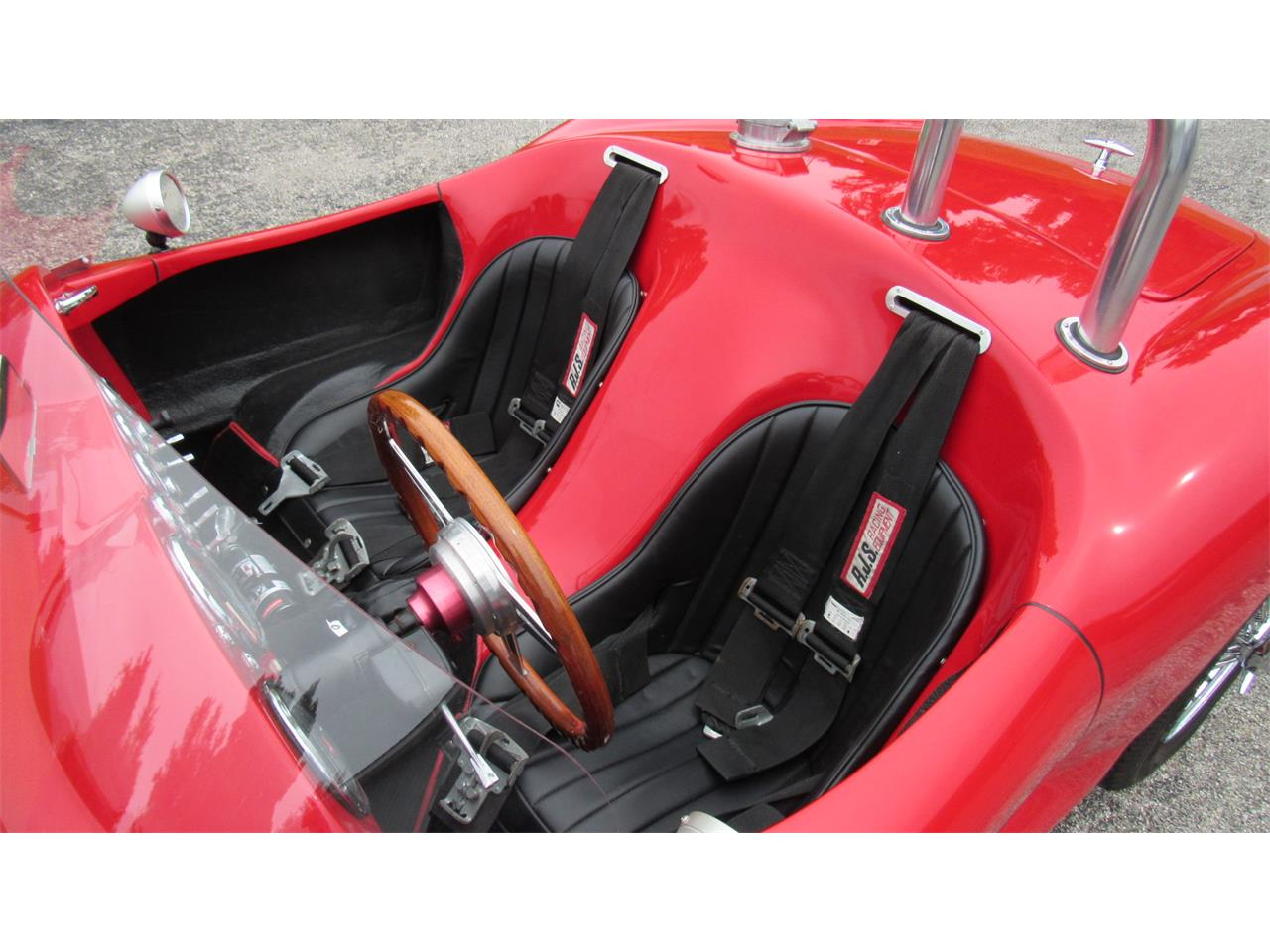 1964 Devin Roadster (CC-1393381) for sale in WASHINGTON, Missouri