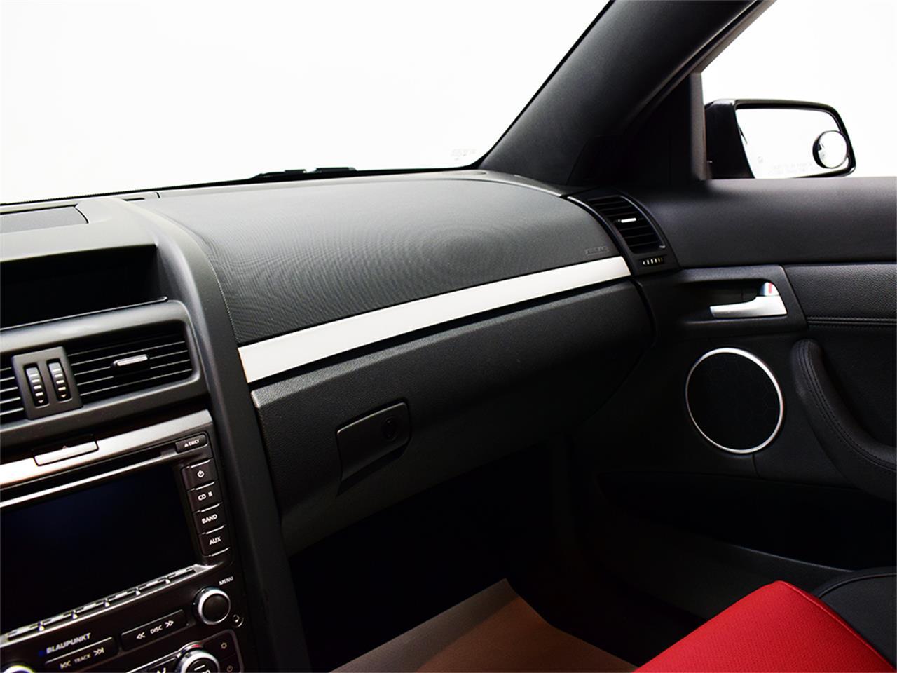 2009 Pontiac G8 (CC-1393388) for sale in Macedonia, Ohio
