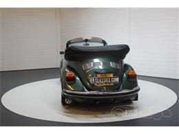 1975 Volkswagen Beetle (CC-1393396) for sale in Waalwijk, Noord-Brabant