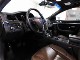 2013 Lincoln MKS (CC-1390034) for sale in Hamburg, New York