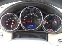 2013 Cadillac CTS (CC-1393410) for sale in O'Fallon, Illinois