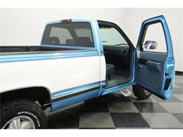 1994 Chevrolet K-1500 (CC-1393411) for sale in Lutz, Florida