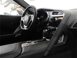 2017 Chevrolet Corvette Stingray (CC-1393416) for sale in Hamburg, New York