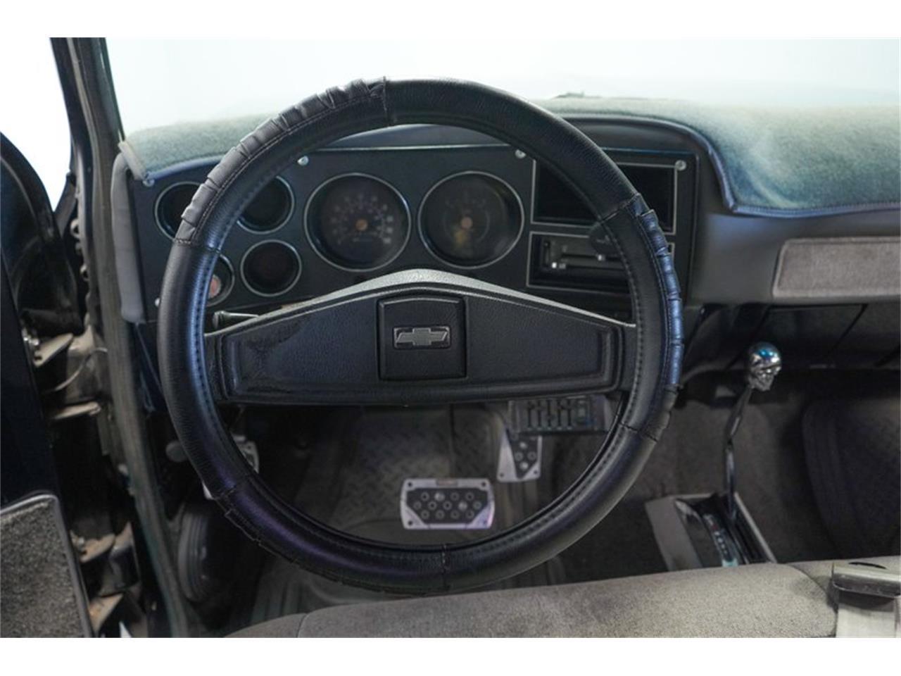 1976 Chevrolet C10 (CC-1393418) for sale in Mesa, Arizona