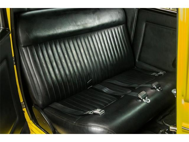 1932 Ford 3-Window Coupe (CC-1393424) for sale in Plymouth, Michigan