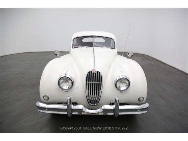 1956 Jaguar XK140 (CC-1393434) for sale in Beverly Hills, California