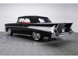 1957 Chevrolet Bel Air (CC-1393435) for sale in Charlotte, North Carolina