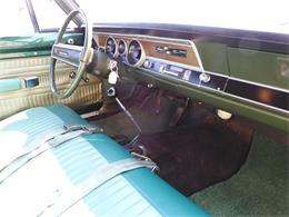 1970 Dodge Dart (CC-1393436) for sale in O'Fallon, Illinois