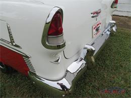 1955 Chevrolet Bel Air (CC-1393441) for sale in Hiram, Georgia
