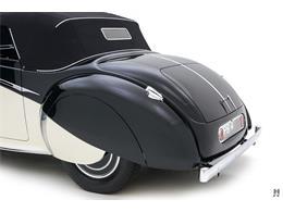1938 Lagonda V12 (CC-1393446) for sale in Saint Louis, Missouri