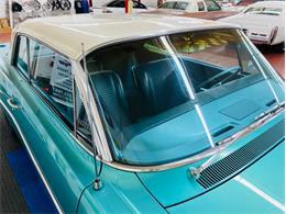 1963 Pontiac Catalina (CC-1393457) for sale in Mundelein, Illinois