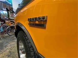 1991 Ford Bronco (CC-1393467) for sale in Redmond, Oregon