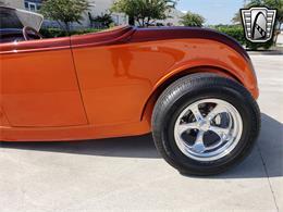 1932 Ford Roadster (CC-1393468) for sale in O'Fallon, Illinois