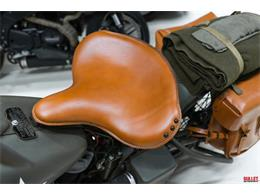 1942 Harley-Davidson Motorcycle (CC-1393470) for sale in Fort Lauderdale, Florida